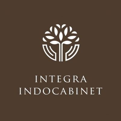 Logo Integra Indocabinet