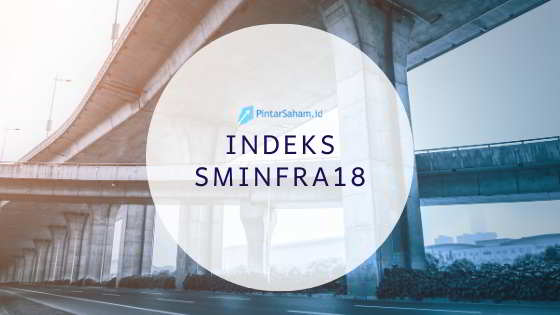 INDEKS SMINFRA18