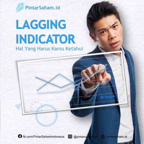 Lagging Indicator
